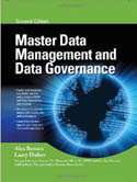 Master Data Management and Data Governance 2nd Edition-Alex Berson, Larry Dubov
