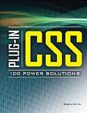 Plugin CSS 100 Power Solutions-Robin Nixon