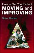 How to Get Your School Moving and Improving-Steve Dinham