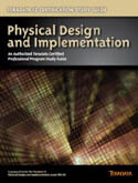 Teradata 12 Certification Study Guide Physical Design and Implementation-Eric Rivard, Stephen Wilmes