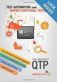 Test Automation using HP Unified Functional Testing Explore latest version of QTP-Navneesh Garg