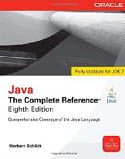 Java The Complete Reference 8th Edition-Herbert Schildt