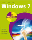 Windows 7 in Easy Steps-Harshad Kotecha