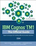 IBM Cognos TM1 The Official Guide-Karsten Oehler, Jochen Gruenes, Christopher Ilacqua
