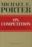 On Competition Updated and Expanded Edition-Michael E Porter