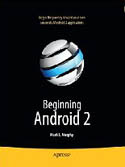 Beginning Android 2-Mark Murphy