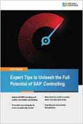 Expert Tips to Unleash Full Potential of SAP Controlling-Ashish Sampat