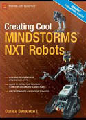 Creating Cool MINDSTORMS NXT Robots-Daniele Benedettelli