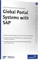 Global Portal Systems with SAP-Helmut Krcmar, Valentin Nicolescu, Mladen Medjovic