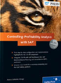 Controlling Profitability Analysis CO-PA with SAP 2nd edition-Marco Sisfontes-Monge