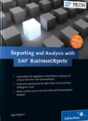 Reporting and Analysis with SAP BusinessObjects 2nd Edition-Ingo Hilgefort