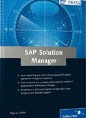 SAP Solution Manager 3rd Edition-Matthias Melich, Marc Schafer