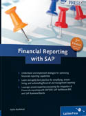 Financial Reporting with SAP 2nd Edition-Aylin Korkmaz