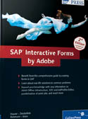 SAP Interactive Forms by Adobe 2nd Edition-Jurgen Hauser, Andreas Deutesfeld, Thomas Szucs, Stephan Rehmann
