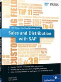 100 Things You Should Know About Sales and Distribution with SAP-Luis Castedo, Matt Chudy