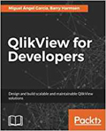 Qlikview for Developers-Barry Harmsen, Miguel Angel Garcia