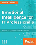 Emotional Intelligence for IT  Professionals-Emilia  M Ludovino