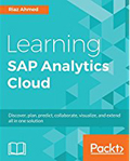 Learning SAP Analytics Cloud-Riaz Ahmed