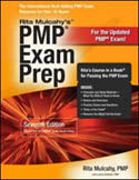 PMP Exam Prep Seventh Edition-Rita Mulcahy
