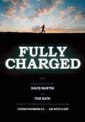 Fully Charged DVD-Mike Chedwick