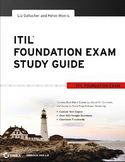 ITIL Foundation Exam Study Guide-Helen Morris, Liz Gallacher