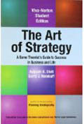 The Art of Strategy-Avinash Dixit