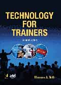 Technology for Trainers 2-Ed.-Thomas A.Toth