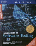 Foundations Of Software Testing ISTQB Certification 2nd Edition-Rex Black, Dorothy Graham, Erik Van Veenendaal, Isabel Evans