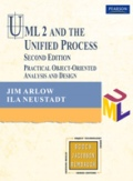 UML 2 and the Unified Process-Ila Neustadt, Jim Arlow