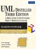 UML Distilled A Brief Guide to the Standard Object Modeling Language 3-Ed-Martin Fowler