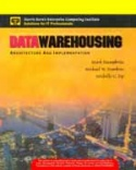 Data Warehousing Architecture and Implementation-Mark W Humphries, Michael W Hawkins