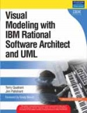 Visual Modeling with IBM Rational Software Architect and UML-Jim Palistrant, Terry Quatrani