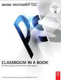 Adobe Photoshop CS5 Classroom in a Book-Adobe Creative Team