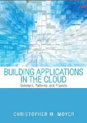 Building Applications in the Cloud Concepts Patterns and Projects-Christopher Moyer