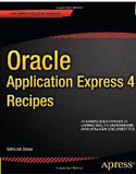 Oracle Application Express 4 Recipes-Edmund Zehoo