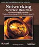 Networking Interview Questions-Kogent