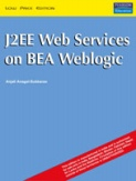 J2EE Web Services on BEA WebLogic-Anjali Anagol Subbarao