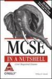 MCSE Core Required Exams In A Nutshell 3-Ed-William R Stanek