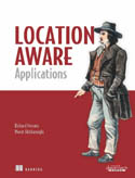 Location Aware Applications-Murat Aktihanoglu, Richard Ferraro