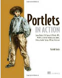 Portlets in Action-Ashish Sarin