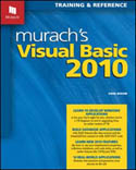 Murachs Visual Basic 2010-Anne Boehm
