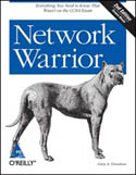 Network Warrior 2nd Edition-Gary A Donahue
