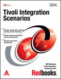 Tivoli Integration Scenarios-IBM Redbooks