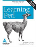 Learning Perl Sixth Edition-Brian D Foy, Randal L Schwartz, Tom Phoenix