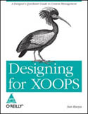 Designing for XOOPS-Sun Ruoyu