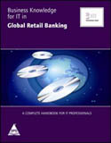 Business Knowledge for IT in Global Retail Banking-Essvale