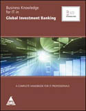 Business Knowledge for IT in Global Investment Banking-Essvale