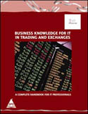 Business Knowledge for IT in Trading and Exchanges-Essvale