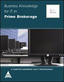 Business Knowledge for IT in Prime Brokerage-Essvale