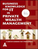 Business Knowledge for IT in Private Wealth Management-Essvale